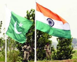 India rejects report of missile threat to Pak during tension