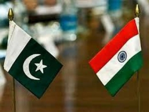 India summons Pak's top envoy, lodges strong protest over Pulwama attack