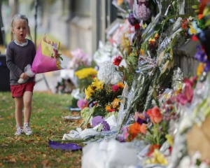 Indian mission in NZ confirms 5 dead in Christchurch terror attack