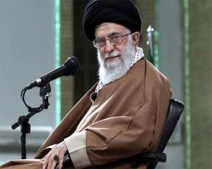 Iran leader rules out US talks amid tensions over Saudi attacks