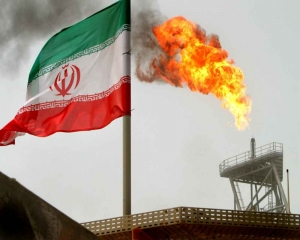 Iran's central bank says new sanctions show US has no 'leverage'