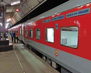 IRCTC to restore service charges on e-tickets