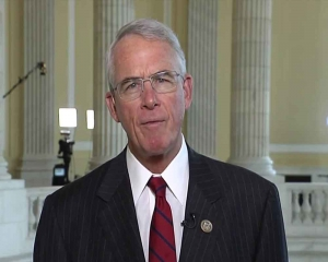 Islamic insurgents spreading terror throughout JK and elsewhere in India: US lawmaker