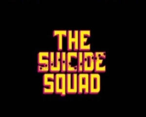 James Gunn reveals full cast of 'The Suicide Squad'
