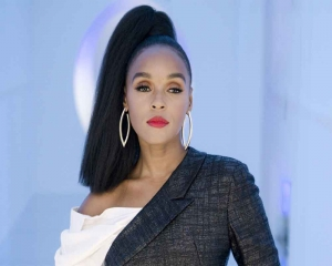 Janelle Monae replaces Julia Roberts in 'Homecoming' season 2