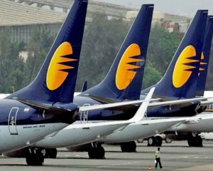 Jet: Pilots,engineers unions, 2 Dutch vendors want to be made Parties; hearing from Thursday
