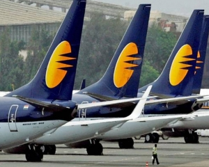 Jet Airways' lenders may acquire substantial stake in airline till new promoters come