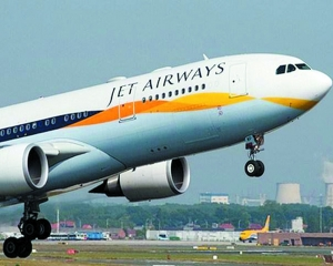 Jet Airways not operating any Boeing 737 MAX plane