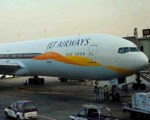Jet Airways RP invites expressions of interest by August 3