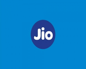 Jio sets new 4G availability record in India