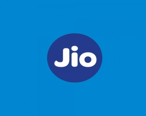 Jio tops 4G download speed chart in January, Idea fastest in upload speed