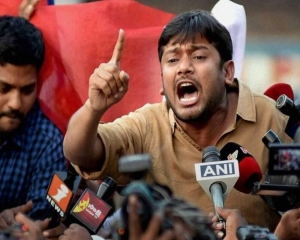 JNU sedition case: Court questions Delhi Police for filing charge sheet without procuring requisite sanctions