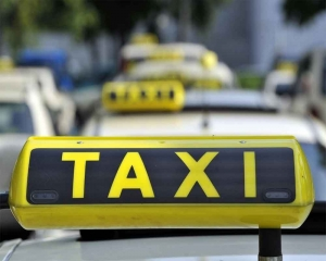 Karnataka govt lifts ban on Ola cabs
