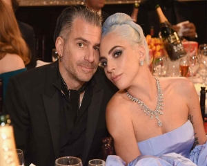 Lady Gaga ends her engagement to Christian Carino