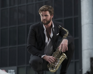 Liam Hemsworth wasn't first choice for 'The Last Song'