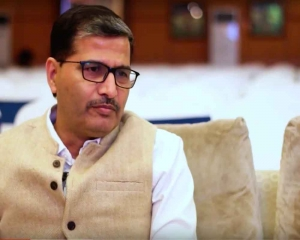 Lohani may meet SBI chief over leasing of wide-body Jet planes