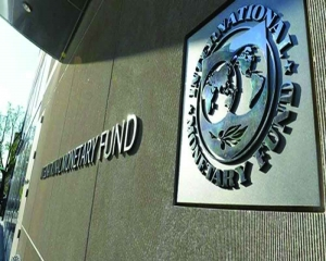 Looking forward to working with new Modi Govt: IMF