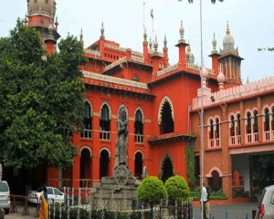 Madras HC lashes out at TN govt over woman techie's death