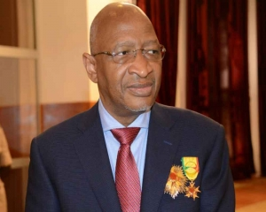 Malian PM resigns as anger mounts over massacre