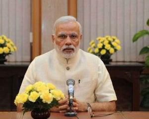 Mann Ki Baat: PM calls for mass movement against plastic waste from Oct 2