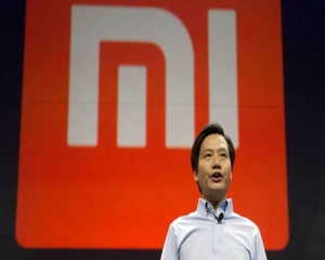 Mi Max, Mi Note series discontinued: Xiaomi CEO