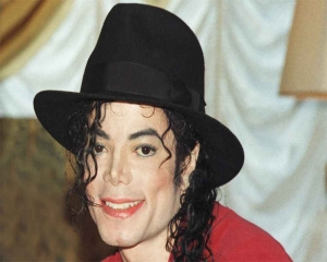 Michael Jackson bio-musical to premiere on Broadway next year