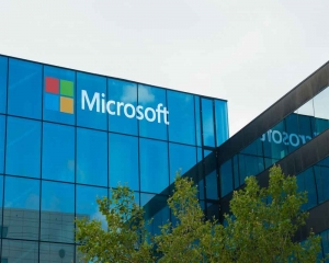 Microsoft Teams platform hits 20mn daily users