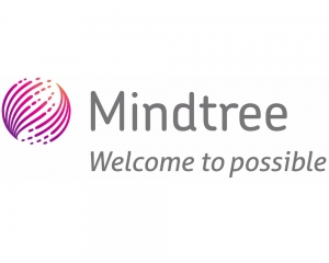 Mindtree condemns, opposes L&T's takeover bid