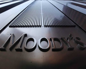 Moody's lowers GDP forecast  to 5.6 per cent