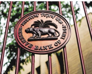 MPC to meet six times during 2019-20: RBI