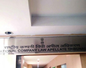 NCLAT allows withdrawal of Liberty House bid for ARGL