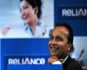 NCLAT pulls up RCom lenders over Rs 37,000 cr asset sale 'golden outlook'