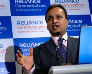 NCLAT reserves order on RCom plea to release funds