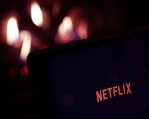 Netflix unveils mobile plan in India at Rs 199 per month