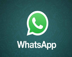 New WhatsApp bug via MP4 file triggers snooping concerns