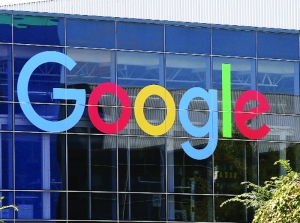 No evidence our images showed Pakistan flag for 'toilet paper': Google