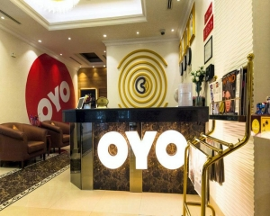 OYO launches initiative for asset owners' growth