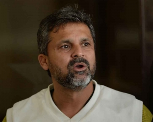 Pakistan can break India jinx in upcoming WC, says Moin