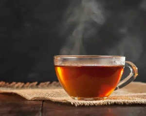 Piping hot tea, coffee may up oesophageal cancer risk
