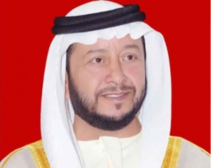 PM condoles death of Sultan bin Zayed Al Nahyan
