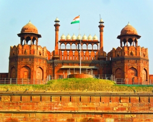PM to inaugurate Bose museum at Red Fort tomorrow