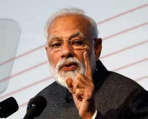 PM to meet economists, sectoral experts on June 22