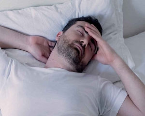 Poor sleep may adversely affect memory in older adults: Study