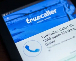 Proactively storing all Indian users' data locally, says Truecaller