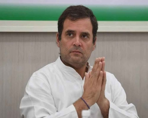 Rafale deal: SC closes contempt proceedings against Rahul Gandhi, asks him to be careful in future