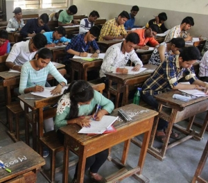 Rajasthan 12th Result 2019 expected next week