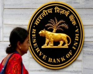 RBI imposes Rs 3.5 cr penalty on 3 PSU banks