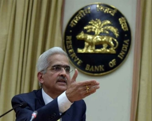 RBI rules out asset quality review of NBFCs for now
