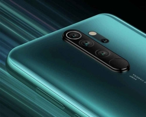Redmi Note 8 Pro to come with liquid cooling feature