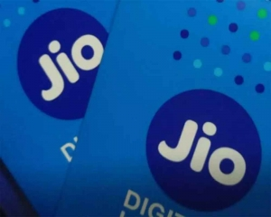 Reliance Jio pips Airtel to become India's 2nd largest mobile operator in May: TRAI
